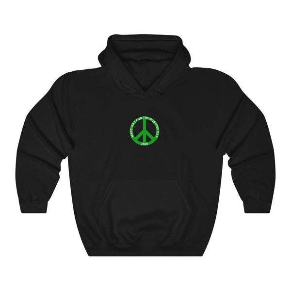 Positive Day Hoodie