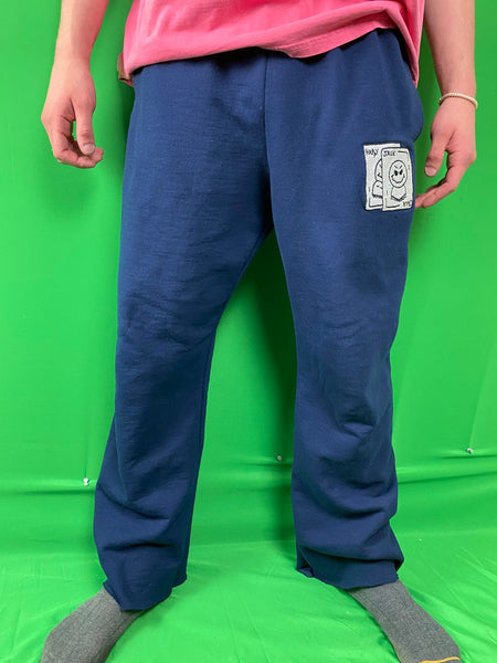 Player's Cards Sweatpants