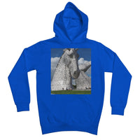 The Kelpies 151 Kids Retail Hoodie