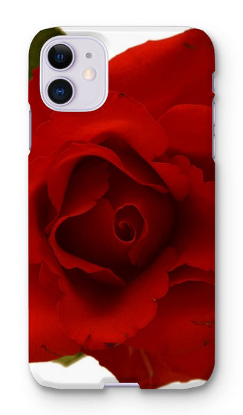 Red Rose Phone Case , Red Phone Cases , floral phone cases
