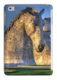 The Kelpies 38 Tablet Cases