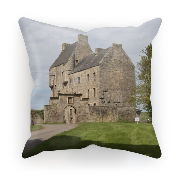 Lallybroch 2413 , Outlander Cushion , Outlander gifts