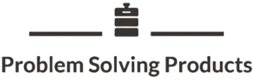 Problem Solving Products