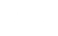 National Bodybuilding Co.