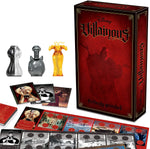 Disney Villainous - Perfectly Wretched
