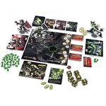 King of Tokyo - Dark Collectors Edition