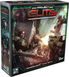 Project: ELITE - 2020 Edition