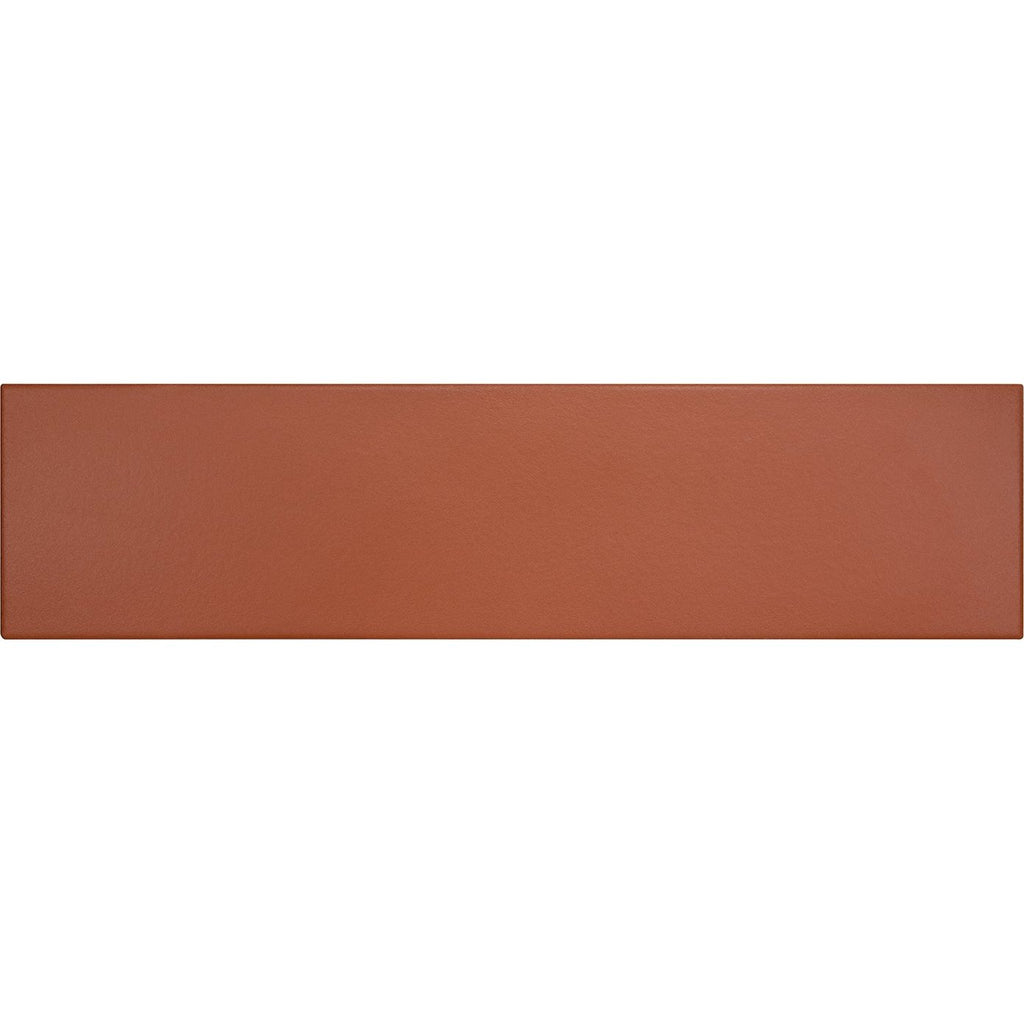 Forte Rectangle Tile