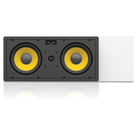 MTX Home Audio
