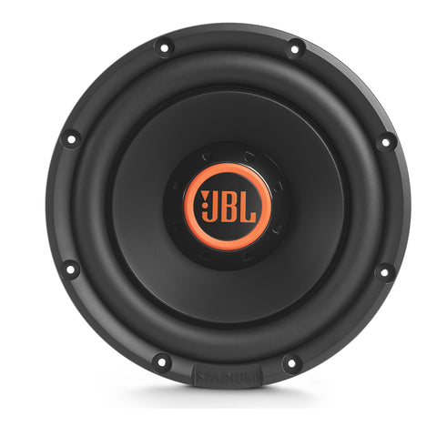 "JBL Stadium 1024, Stadium Series 10"" 2 Ohm or 4 Ohm Car Subwoofer w/ SSI™"