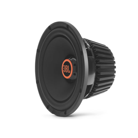 "JBL Stadium 1224, Stadium Series 12"" 2 Ohm or 4 Ohm Car Subwoofer w/ SSI™"