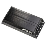 Kicker PXA2002, PXA Series 2x100-Watt Full-Range Amplifier (42PXA2002)