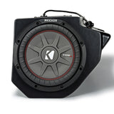 Kicker PRZ35, KICKER/SSV Works 5 Speaker, Polaris Razor 3 (44PRZ35)