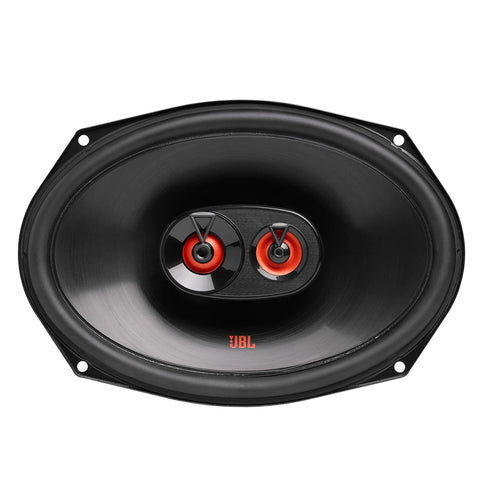 "JBL CLUB 9632AM, Club Series 6x9"" 3-Way Speakers"