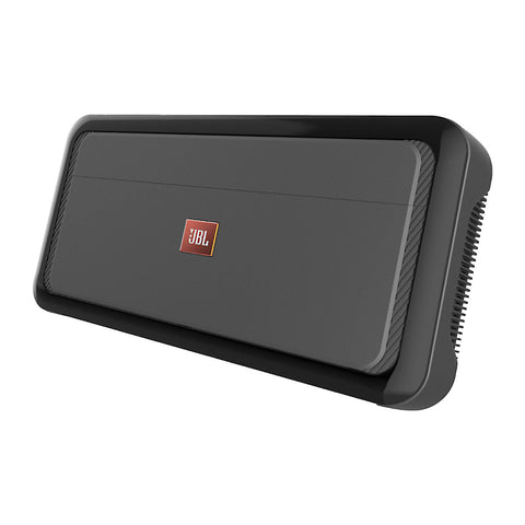 JBL Club A5055, Club Series 5 Channel Amplifier