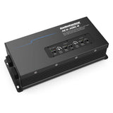 AudioControl ACX-300.4, ACX Series 4 Channel Full Range Marine / Powersports Amplifier