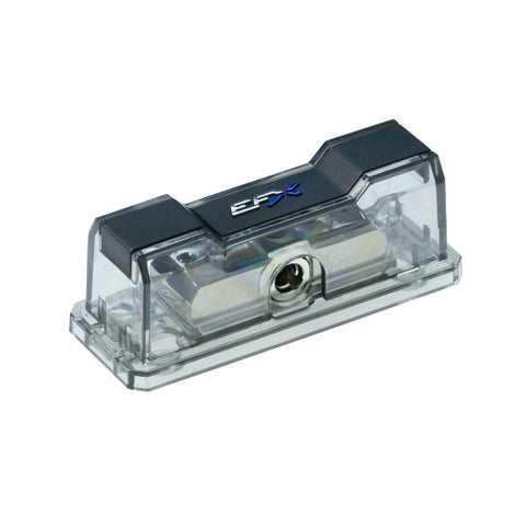 EFX by Scosche DGB48, Delta 4/8GA Ground Distribution Block