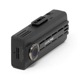 Alpine DVR-C310R, HD Video Recording Dash Cam