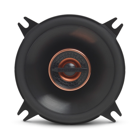 "Infinity REF4032CFXAM, Reference Series 4"" 2-Way Coaxial Speakers"