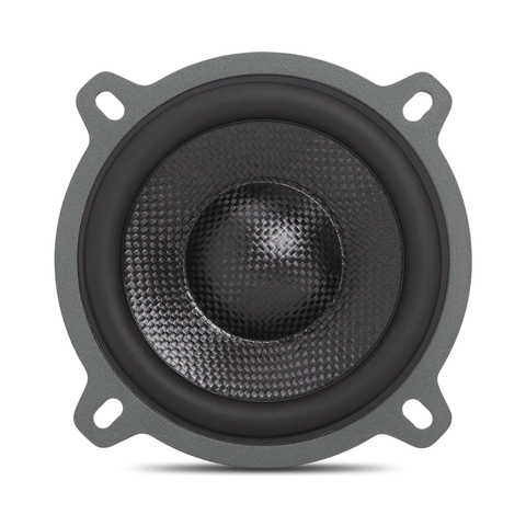 "Infinity Perfect 300m, KAPPA Perfect Series 3 1/2"" Component Midrange Speakers"