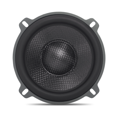 "Infinity Perfect 500, KAPPA Perfect Series 5 1/4"" Component Speakers System"