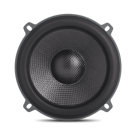 "Infinity Perfect 600, KAPPA Perfect Series 6 1/2"" Component Speakers System"