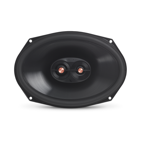 "Infinity PR9613ISAM, Primus Series 6x9"" 3-Way Multi-Element Speakers"