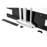 "Alpine KTX-H12, Linking Kit for Two 12"" Subwoofer Enclosures"
