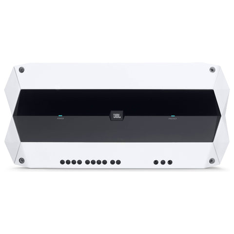JBL MA4505, 5 Channel Full Range Marine Amplifier