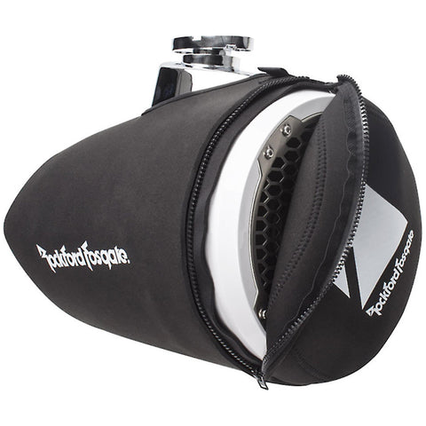 Rockford Fosgate PM28-SPF, Punch Neoprene Wake Can Covers