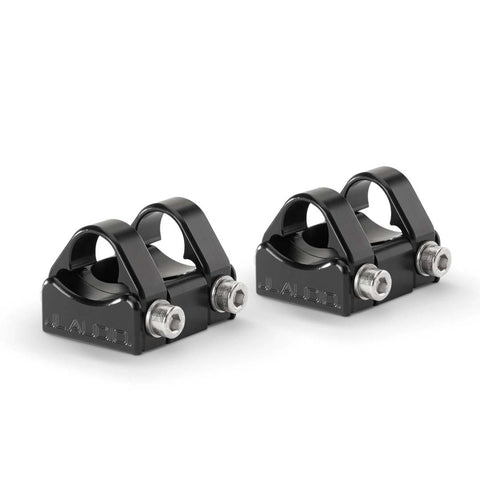 JL Audio PS-SWMCP-B-0.875, Mounting fixture for PS650-VeX models, Clamp has an inner diameter of 0.875""