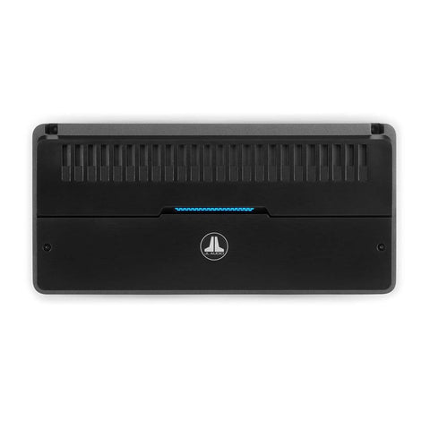 JL Audio RD1000/1, RD Series Class D Mono Amplifier, 1000W
