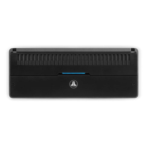 JL Audio RD1500/1, RD Series Class D Mono Amplifier, 1500W