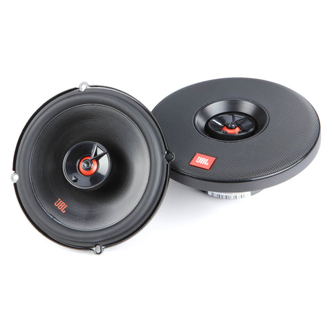"JBL CLUB 622AM, Club Series 6 1/2"" 2-Way Speakers"
