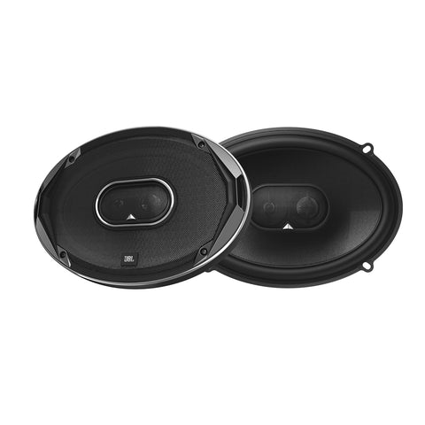"JBL STADIUMGTO930AM, Stadium Series 6x9"" Multielement Speakers"