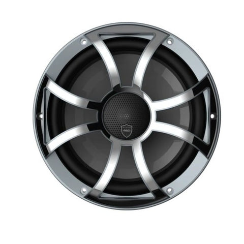 "Wet Sounds REVO CX-10 XS-G-SS , XS 10"" Coaxial Speakers"