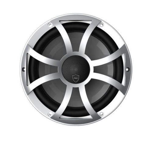 "Wet Sounds REVO CX-10 XS-S, XS 10"" Coaxial Speakers"