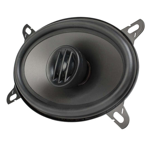"MTX THUNDER46, Thunder Series 4x6"" 2-Way Coaxial Speakers - 80W (THUNDER46)"