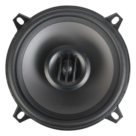 "MTX THUNDER52, Thunder Series 5.25"" 2-Way Coaxial Speakers - 90W (THUNDER52)"