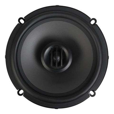 "MTX THUNDER65, Thunder Series 6.5"" 2-Way Coaxial Speakers - 120W (THUNDER65)"