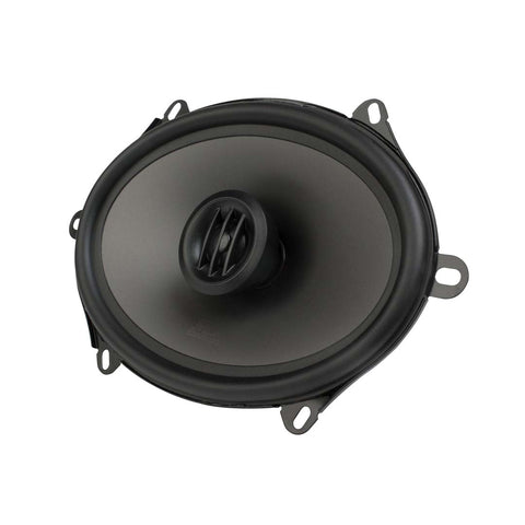 "MTX THUNDER68, Thunder Series 6x8"" 2-Way Coaxial Speakers - 120W (THUNDER68)"