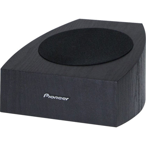 "Pioneer SP-T22A-LR, 4"" Add-On Enabled Speakers for Dolby Atmos (pair)"