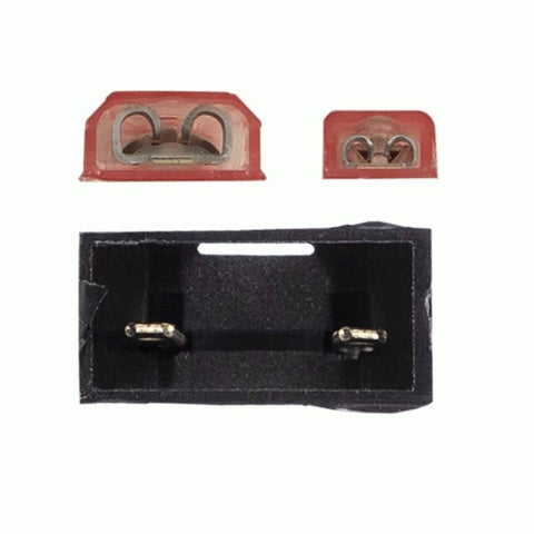 Metra 72-4569, GM Speaker Harness - Pair