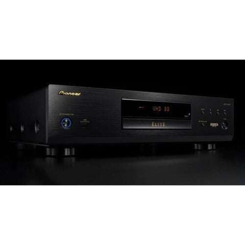 Pioneer Elite UDP-LX500, Ultra HD Blu-ray Player