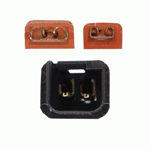 Metra 72-4570, GM Speaker Harness - Pair