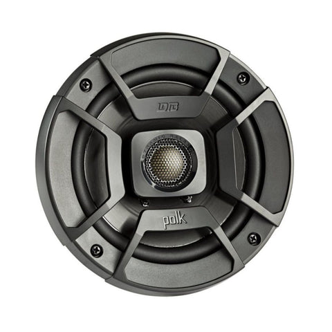"Polk Audio DB522, DB+ 5.25"" Series Coaxial Car / Marine / UTV / ATV Speakers"