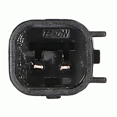 Metra 72-5600, Ford 98-Up Speaker Harness - Pair
