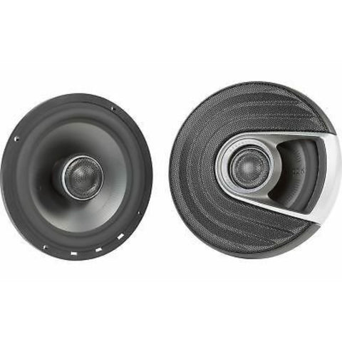 "Polk Audio MM652, MM 6.5"" 2-Way Coaxial Car / Marine / UTV / ATV Speakers"