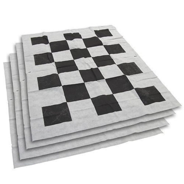 iBeam TE-CMAT, Calibration Mats For TE-360