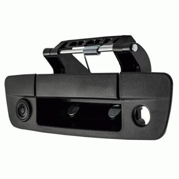 iBeam TE-DGH, Ram Factory Replacement Tailgate Handle Camera